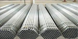 Báo giá thép ống mới nhất - BAOGIATHEPXAYDUNG.COM