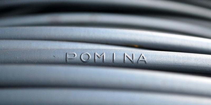 Cập nhật báo giá thép cuộn Pomina mới nhất