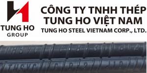 Thép Tung Ho THSVC - BAOGIATHEPXAYDUNG.COM