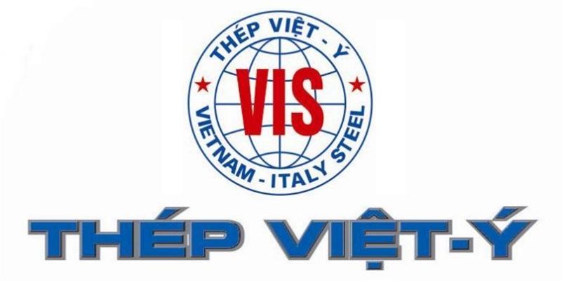 Thép Việt Ý - BAOGIATHEPXAYDUNG.COM