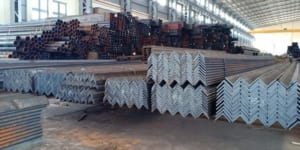 Tổng kho sắt thép : Thép hình H I V U, thép tấm, thép ống, thép hộp, thép ray.